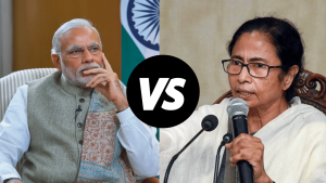 तमिलनाडु चुनाव : थाउजंड लाइट्स सीट पर एक्ट्रेस और डॉक्टर में जोरदार टक्कर, विकास मुख्य मुद्दा