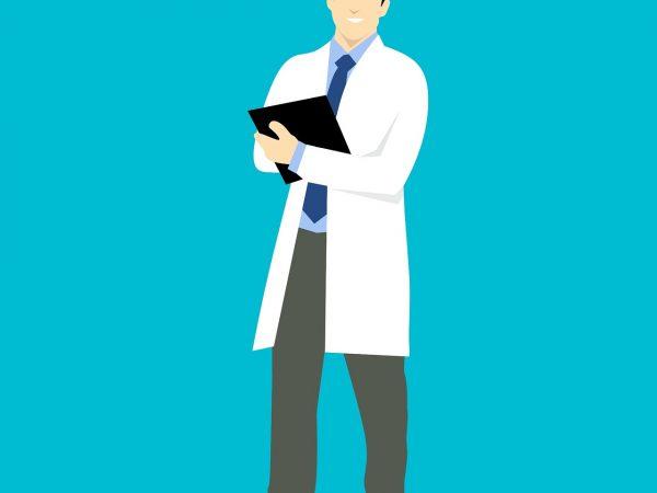 AIIMS में स्टाफ की कमी, अब संक्रमित मरीजों के संपर्क में आए स्वास्थ्यकर्मियों की नहीं होगी जांच