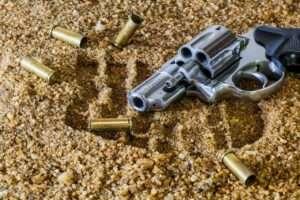 US FedEx Shooting : गोलीबारी में 4 सिखों की भी मौत, भारत ने हरसंभव मदद का भरोसा दिया