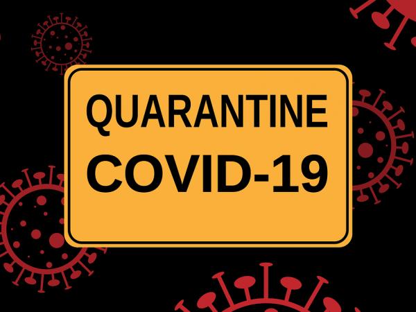 Coronavirus India Live Updates: दिल्ली में लगातार चौथे दिन 100 से कम कोरोना केस, एक्टिव मामले एक हजार के नीचे